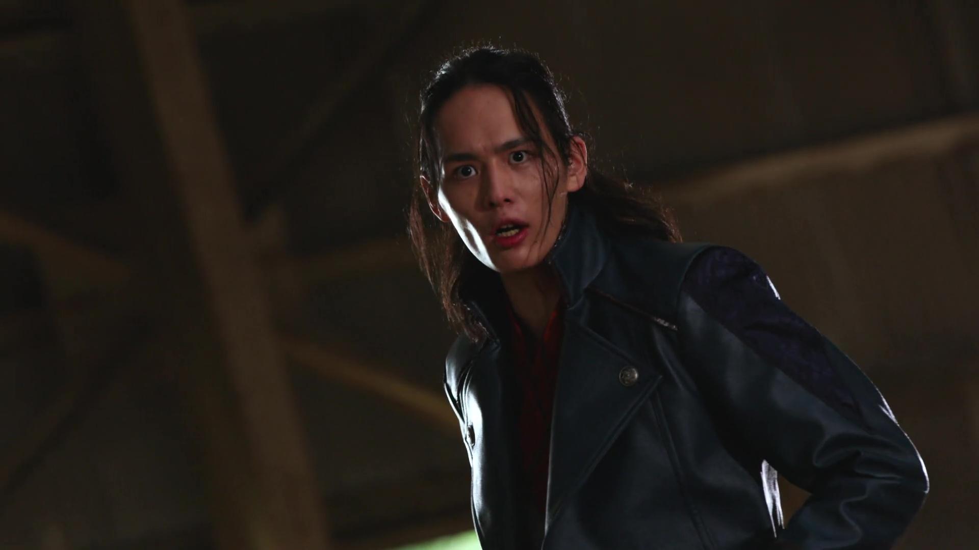 Kamen Rider Saber Episode 10 Recap