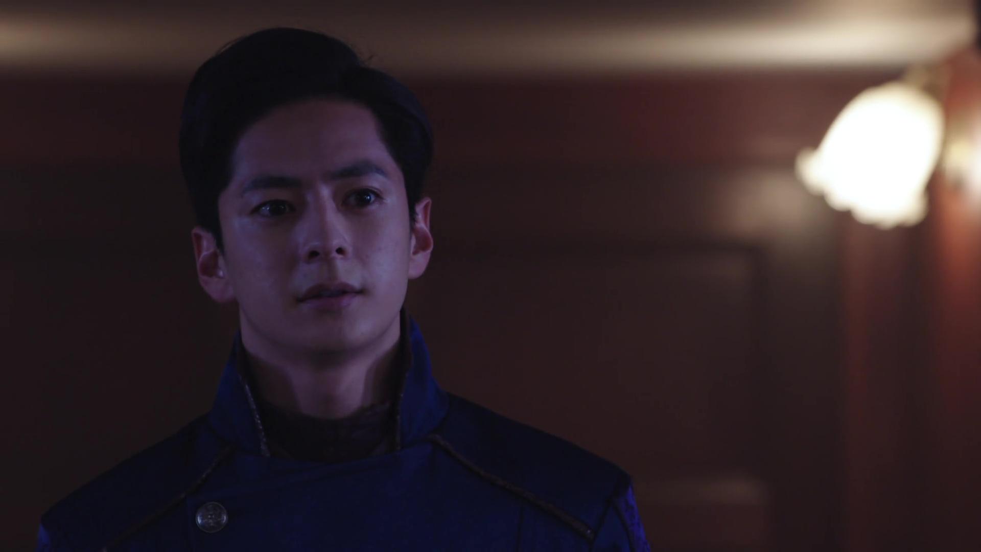 Kamen Rider Saber Episode 22 Recap