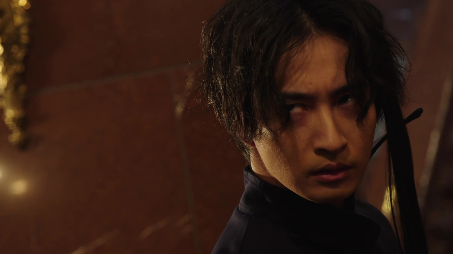 Kamen Rider Saber Episode 23 Recap