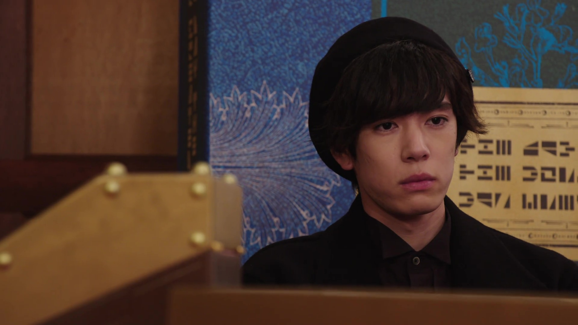 Kamen Rider Saber Episode 24 Recap