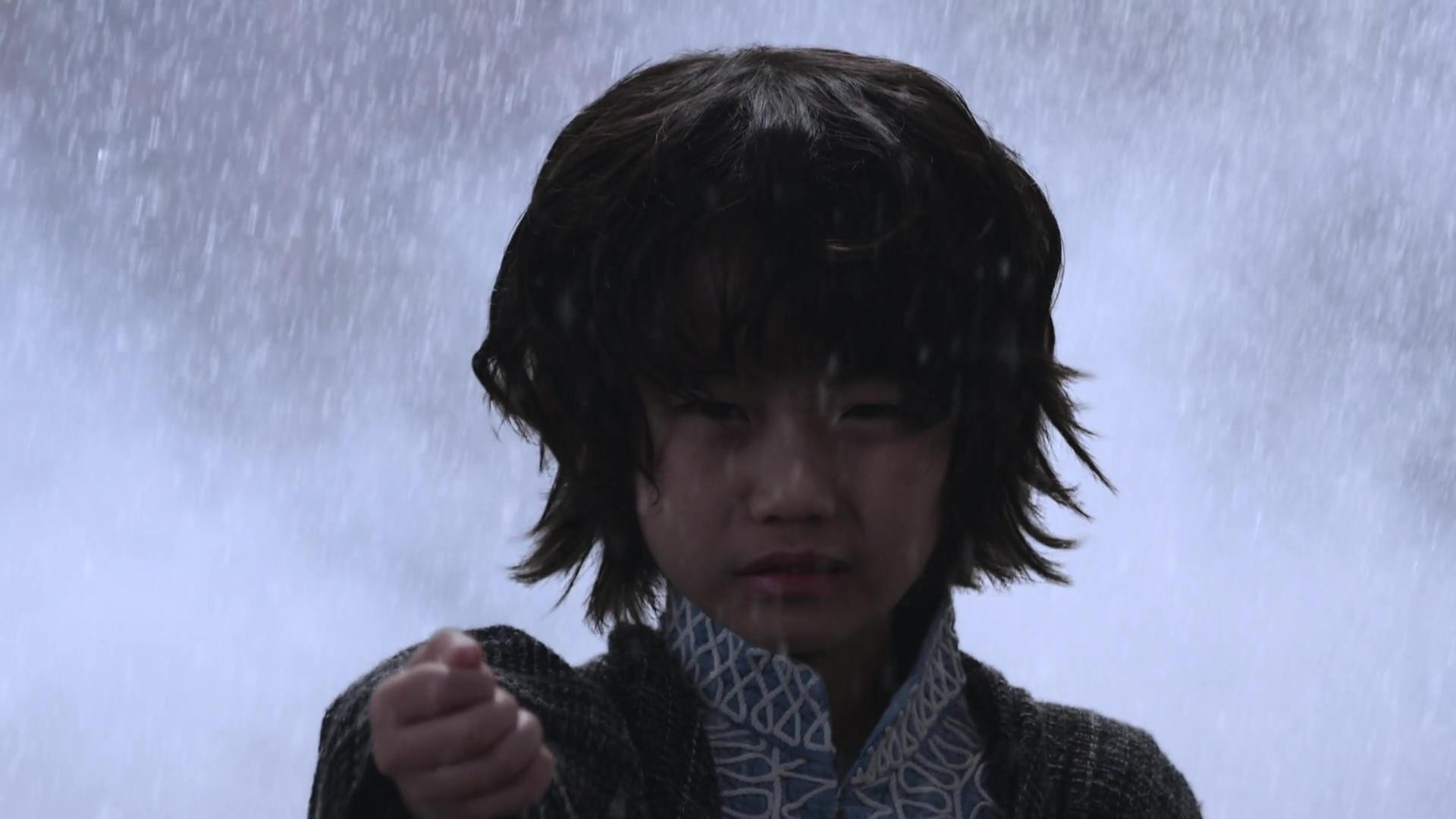 Kamen Rider Saber Episode 25 Recap