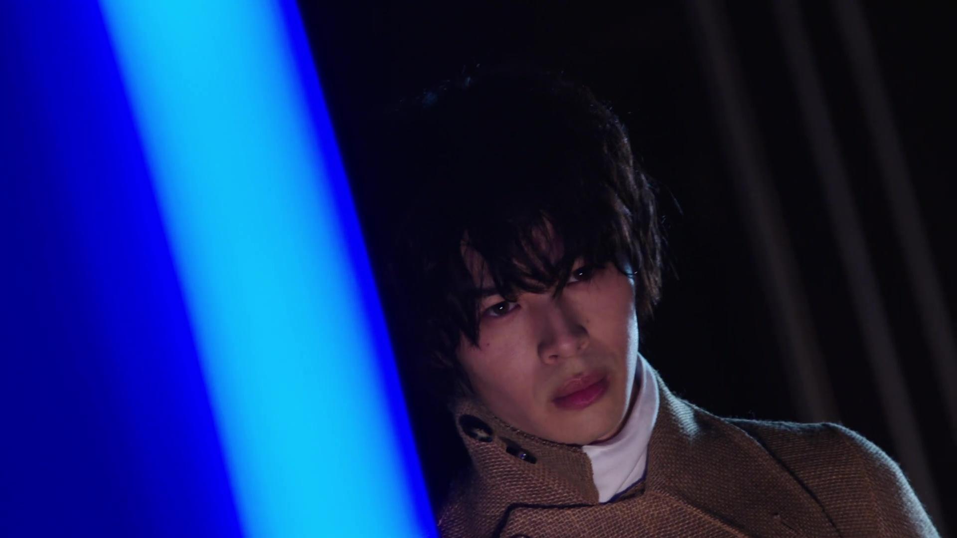 Kamen Rider Saber Episode 29 Recap