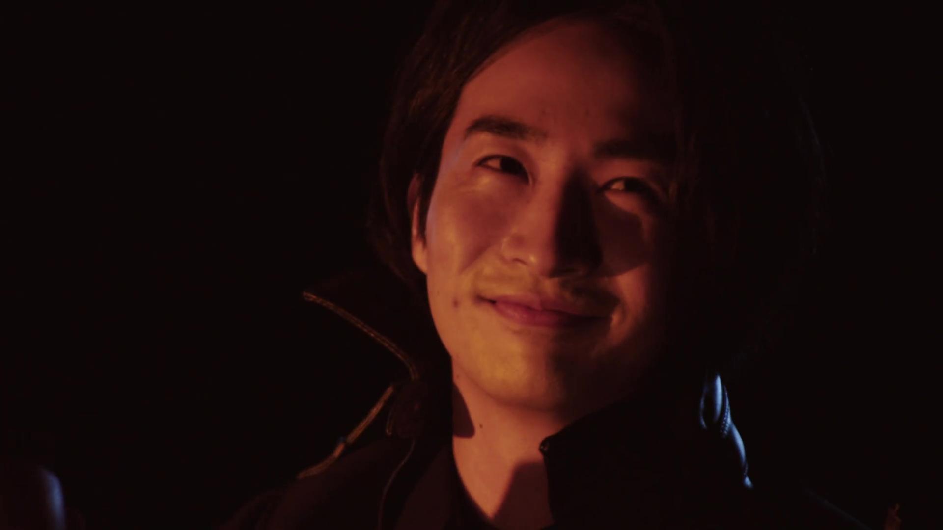 Kamen Rider Saber Episode 41 Recap