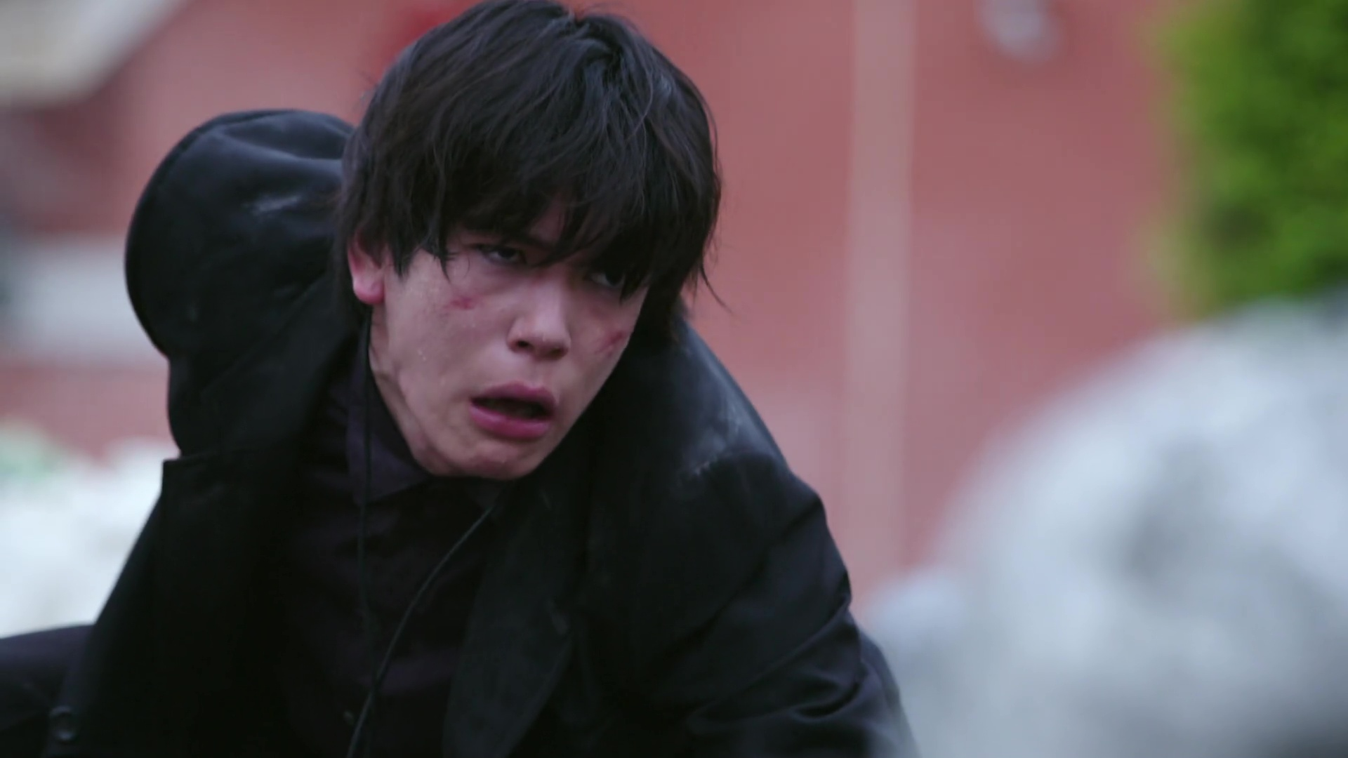 Kamen Rider Saber Episode 44 Recap