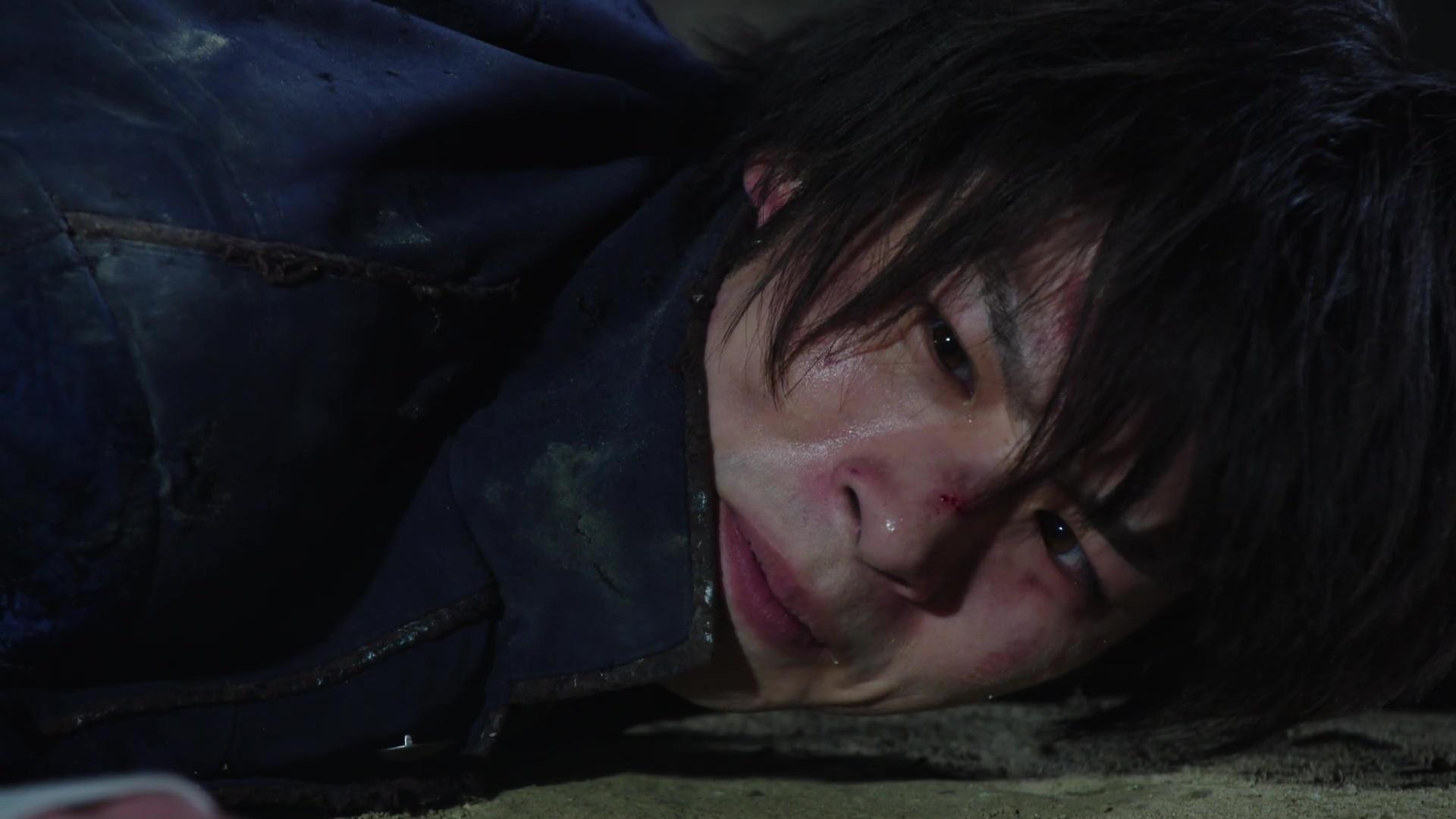 Kamen Rider Saber Episode 47 Recap Season Wrap-Up Review