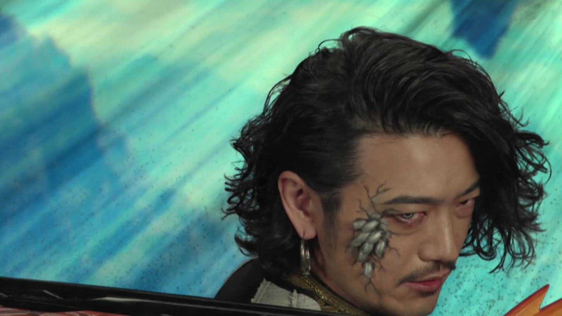 Kamen Rider Saber Movie Recap