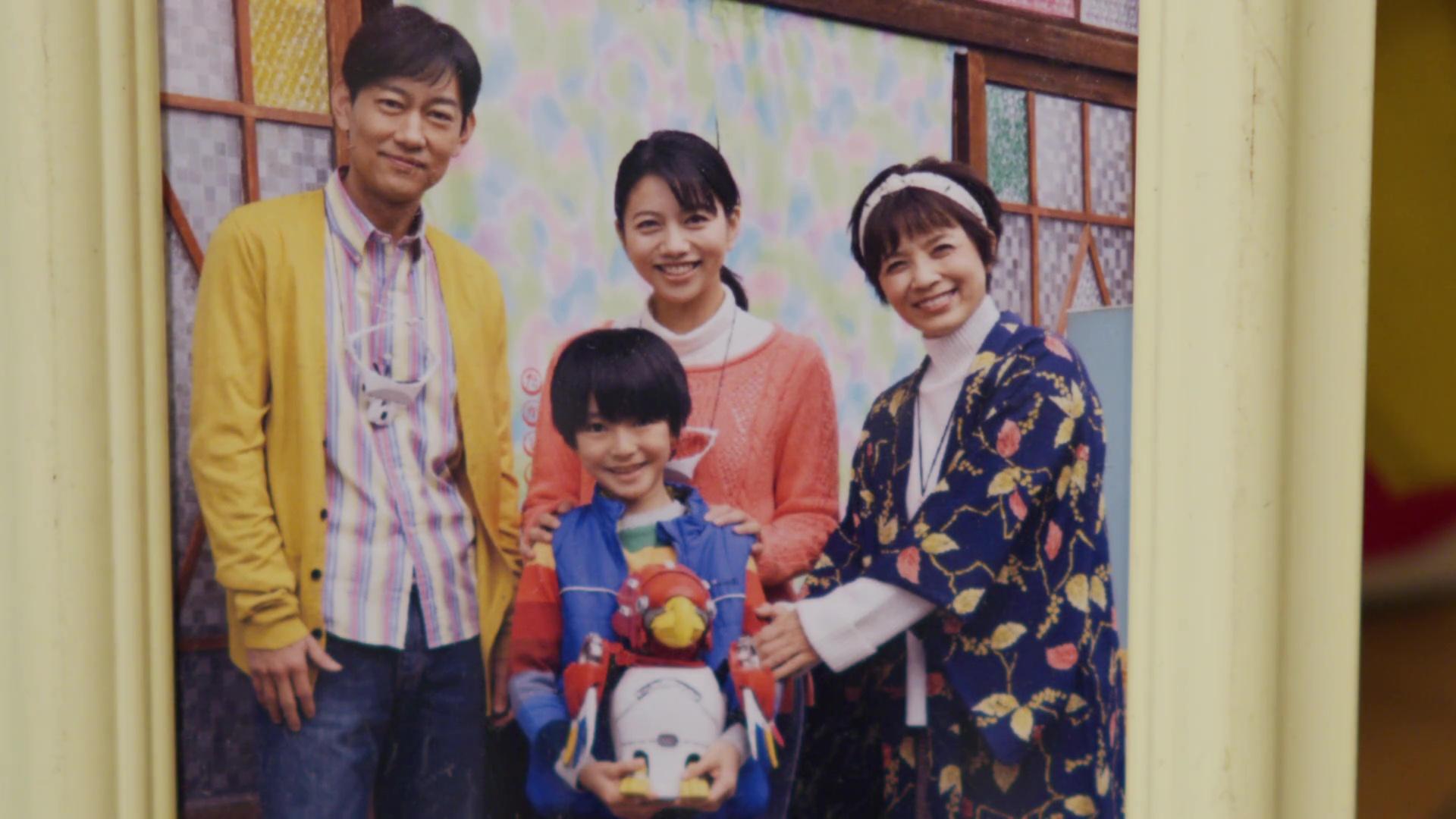 Kikai Sentai Zenkaiger Episode 1 Recap