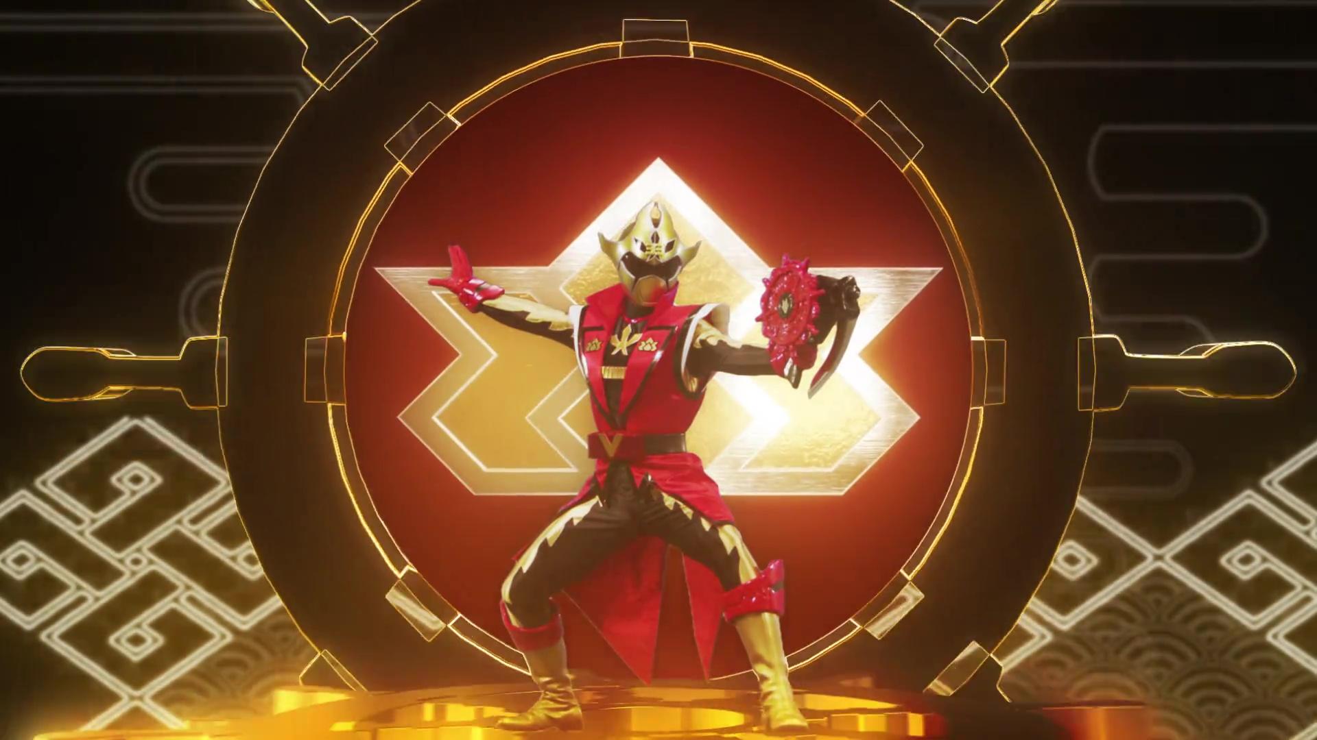 Kikai Sentai Zenkaiger Episode 9 Recap