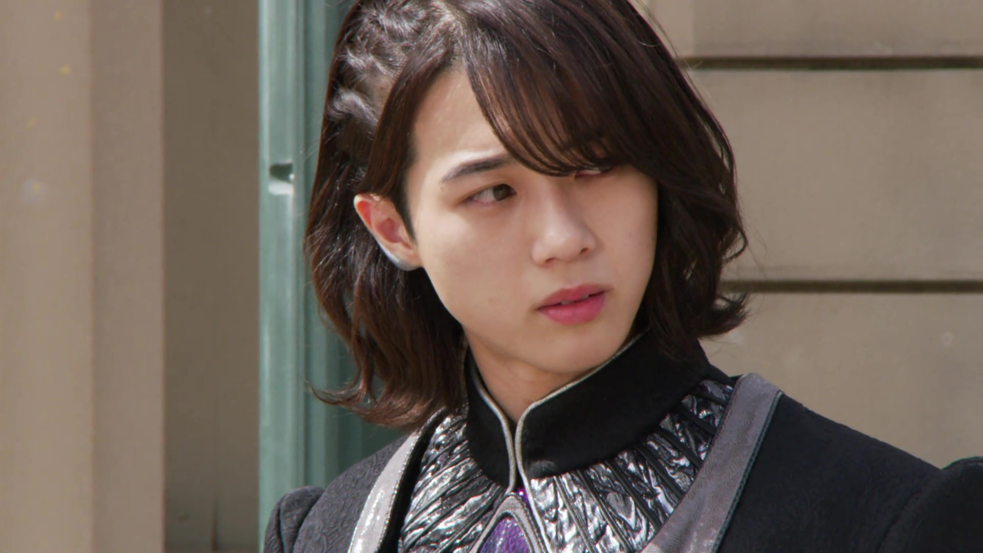 Kikai Sentai Zenkaiger Episode 15 Recap