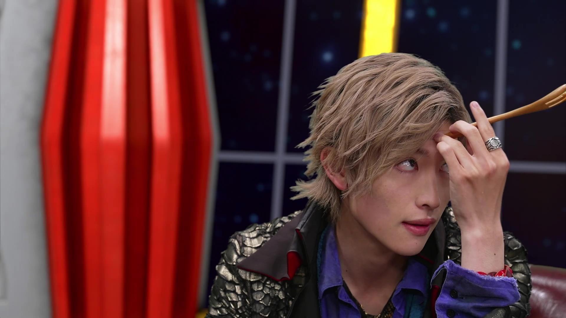 Kikai Sentai Zenkaiger Episode 19 Recap