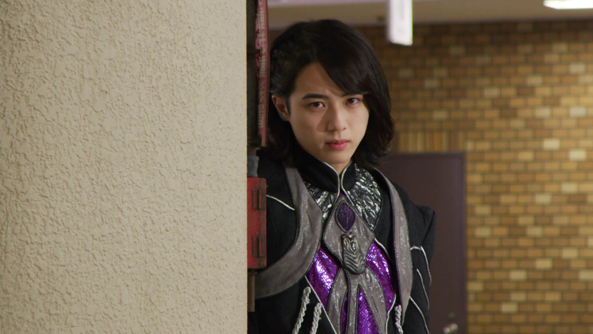 Kikai Sentai Zenkaiger Episode 22 Recap
