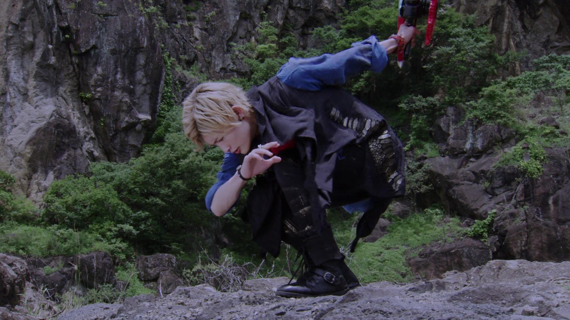 Kikai Sentai Zenkaiger Episode 23 Recap