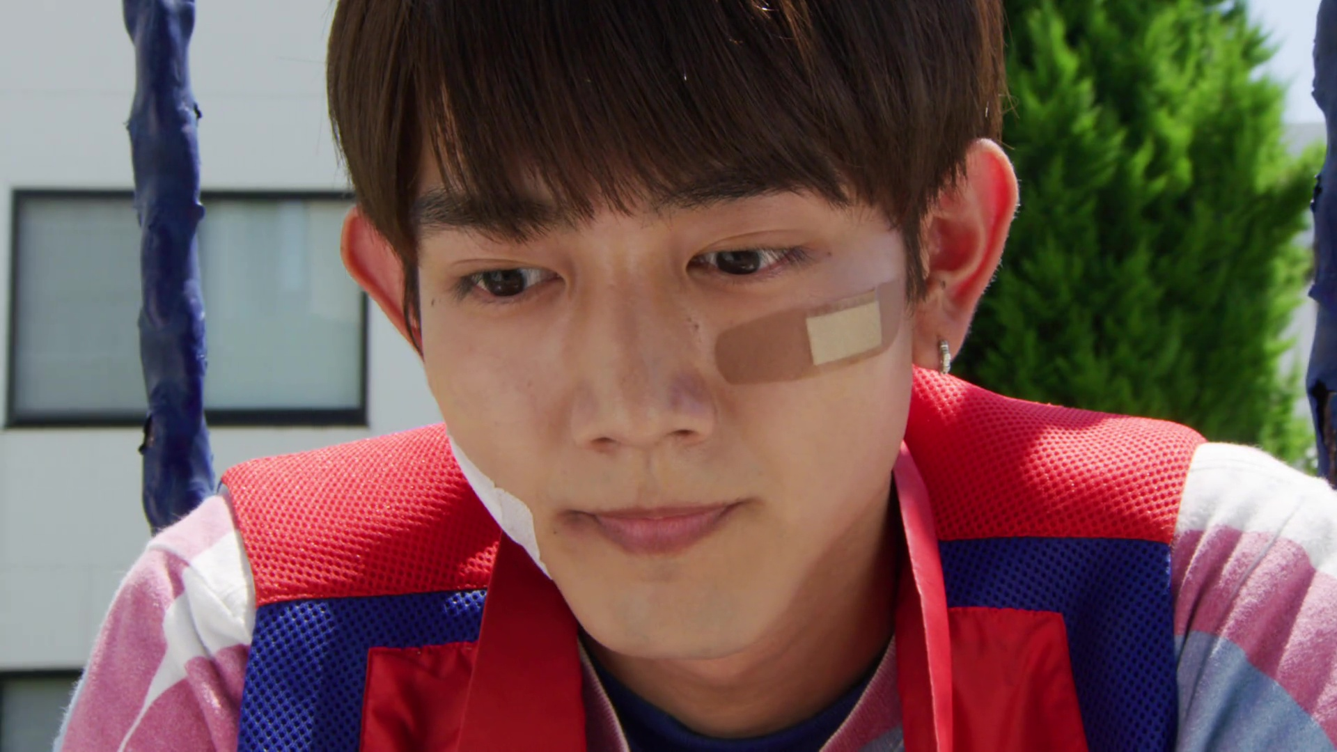 Kikai Sentai Zenkaiger Episode 26 Recap