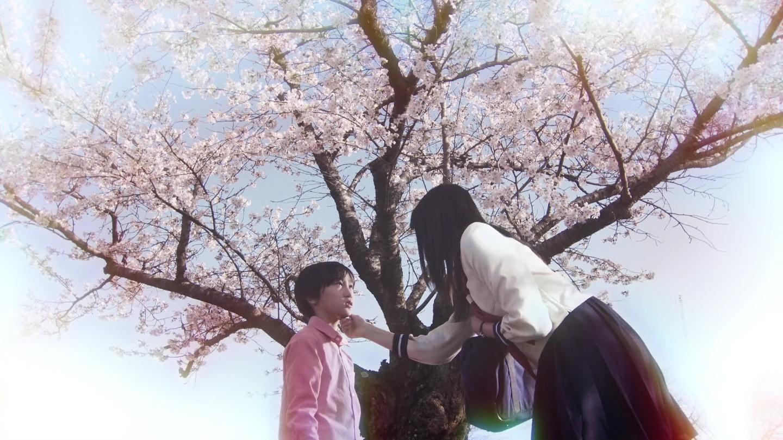 Kamen Rider Zi-O Episode 35