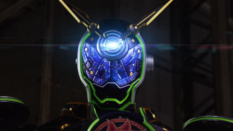 Kamen Rider Zi-O Episode 37