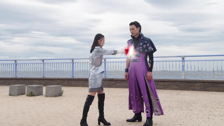 Kamen Rider Zi-O Episode 46 Recap