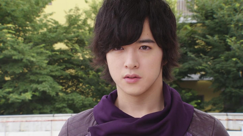 Kamen Rider Zi-O Episode 47 Recap
