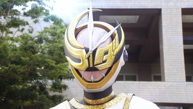 Kamen Rider Zi-O Episode 48 Recap