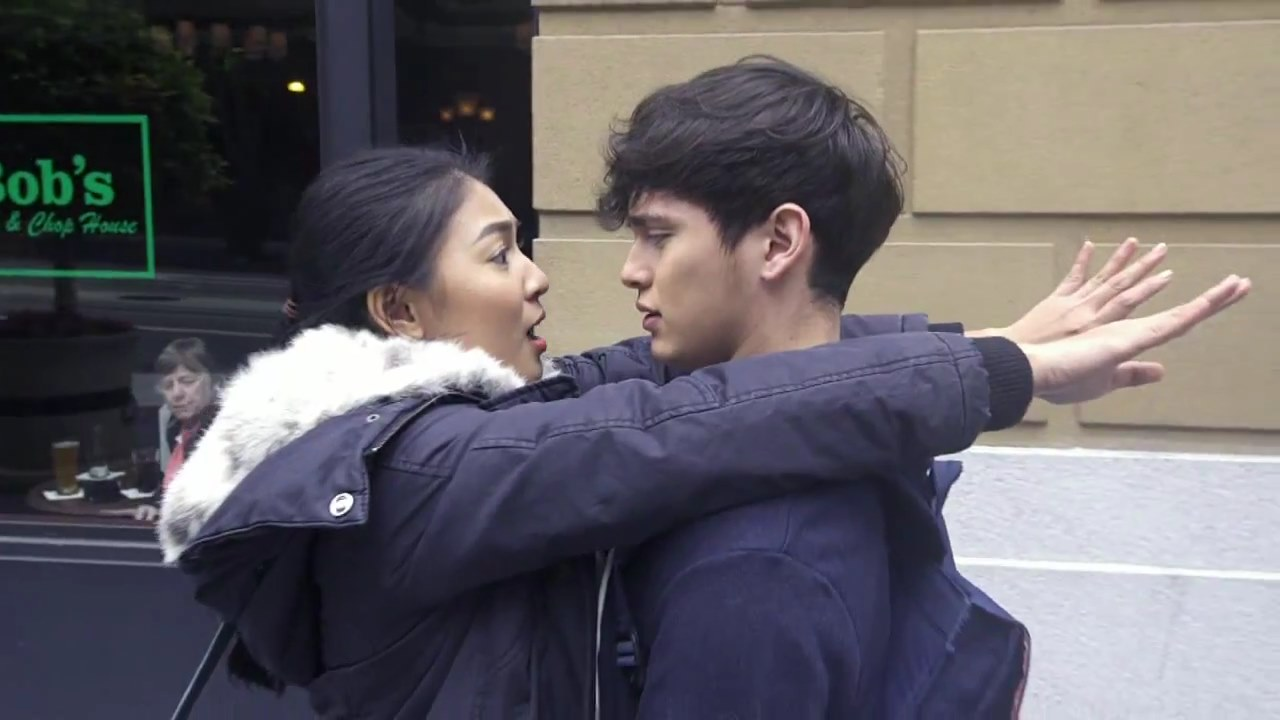 First Impression Review: Nadine Lustre a Highlight on ABS-CBN's Promising On The Wings of Love