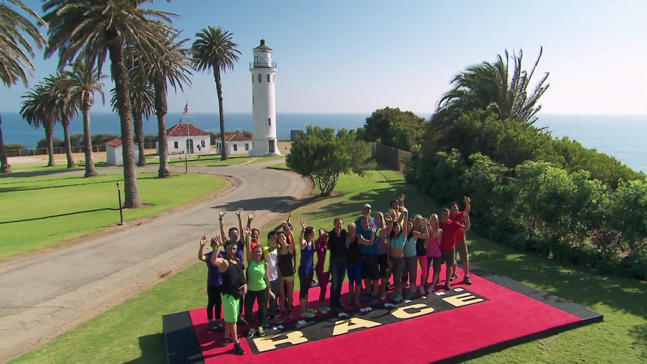 The Amazing Race 25 Season Wrap-up