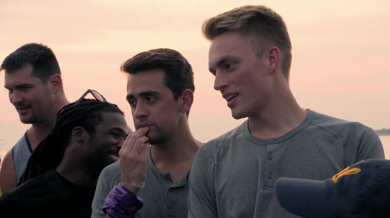 The Amazing Race 32 Episode 4 Recap
