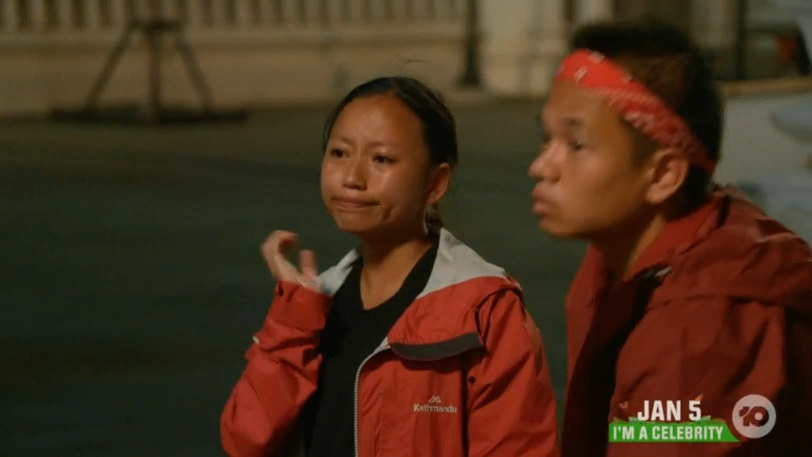 The Amazing Race Australia Season 4 Episode 11 Recap