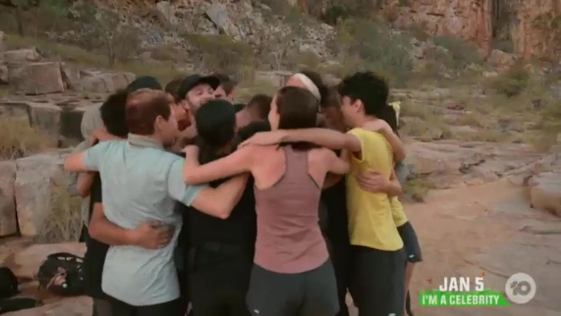 "Recap: The Amazing Race Australia 4, Episode 12 and Season Wrap-up – ""It's been one helluva Race!"""
