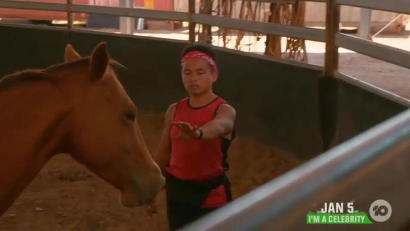 The Amazing Race Australia Season 4 Episode 12 Recap