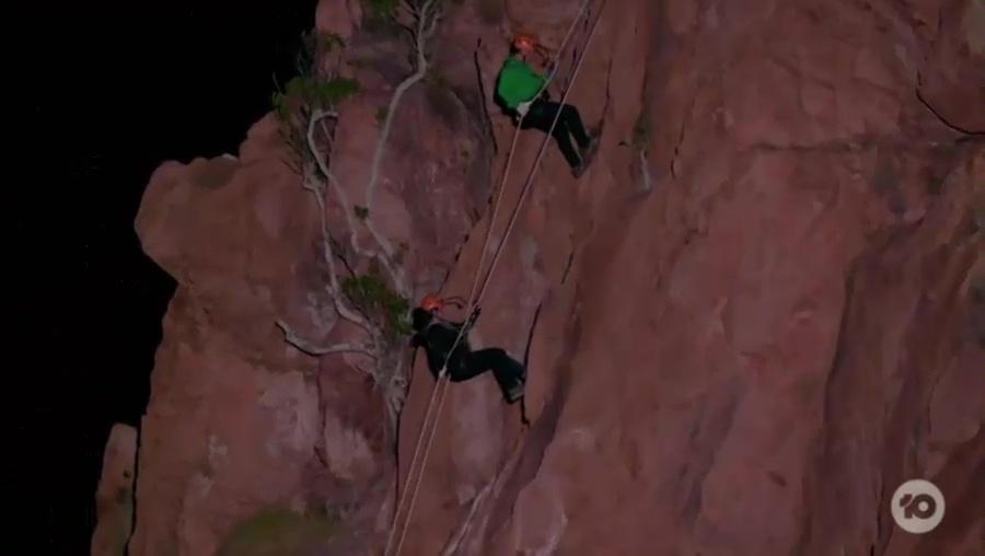 The Amazing Race Australia 5 Episode 4