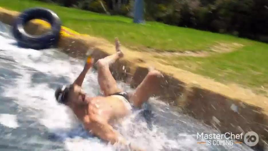 Recap: The Amazing Race Australia 5, Episode 24