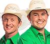 The Amazing Race Australia 5