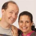 Dave & Cherie