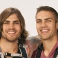 Elliot & Andrew