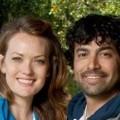 Amy & Daniel
