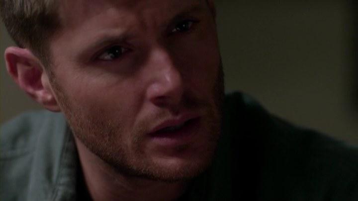 Supernatural 913