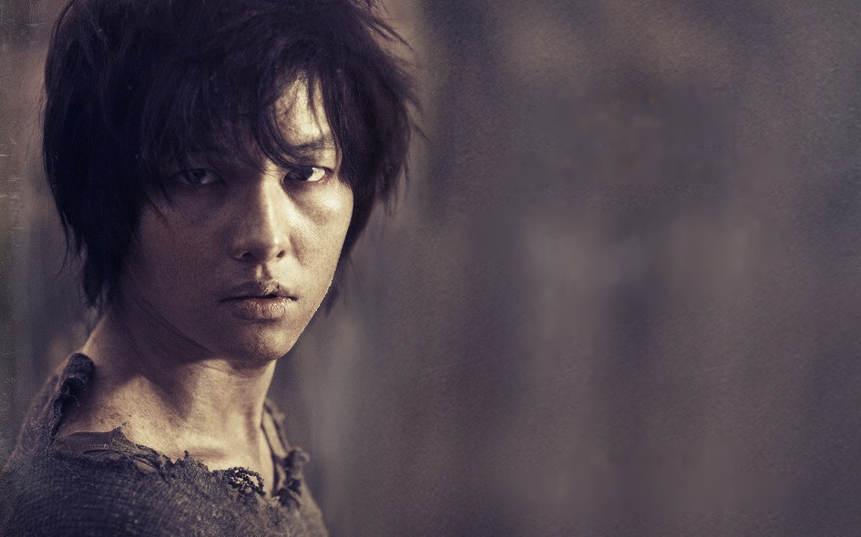 Review: Poignant and Emotional A Werewolf Boy Resonates Long After Credits Roll