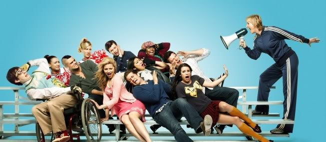 Review: What Fox's Glee Needs to Avoid the Sophomore Slump