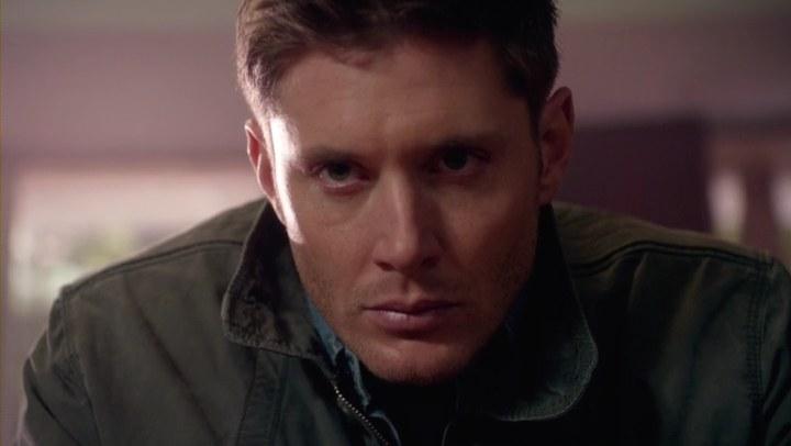 Supernatural 9.01