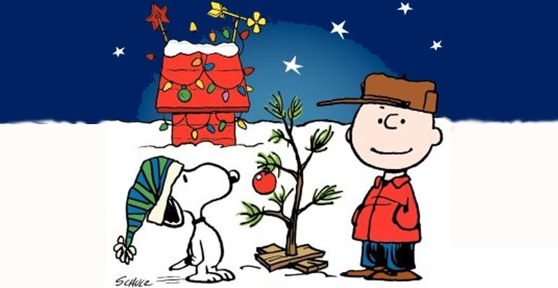 Why A Charlie Brown Christmas (and All Peanuts Specials) Will Be Forever Timeless