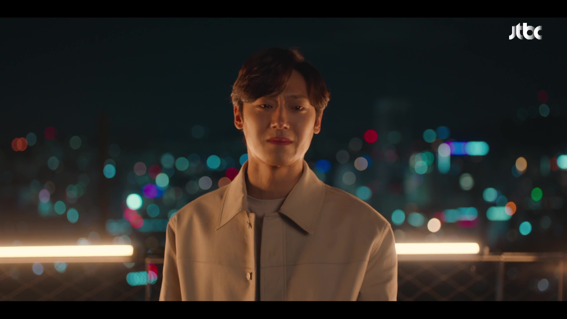 18 Again Korean Drama Review