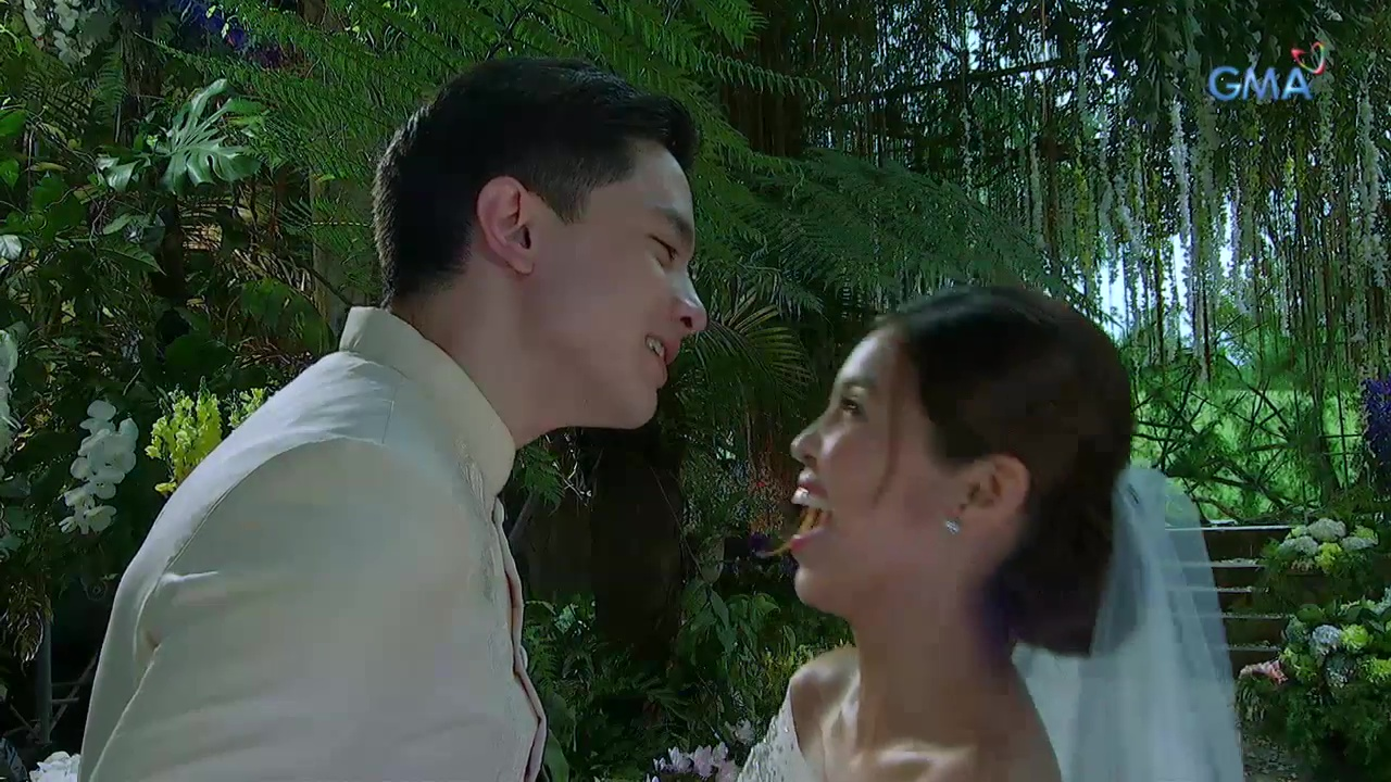 Hindsight Review: GMA Network's Destined to be Yours -Almost- a Complete Disappointment