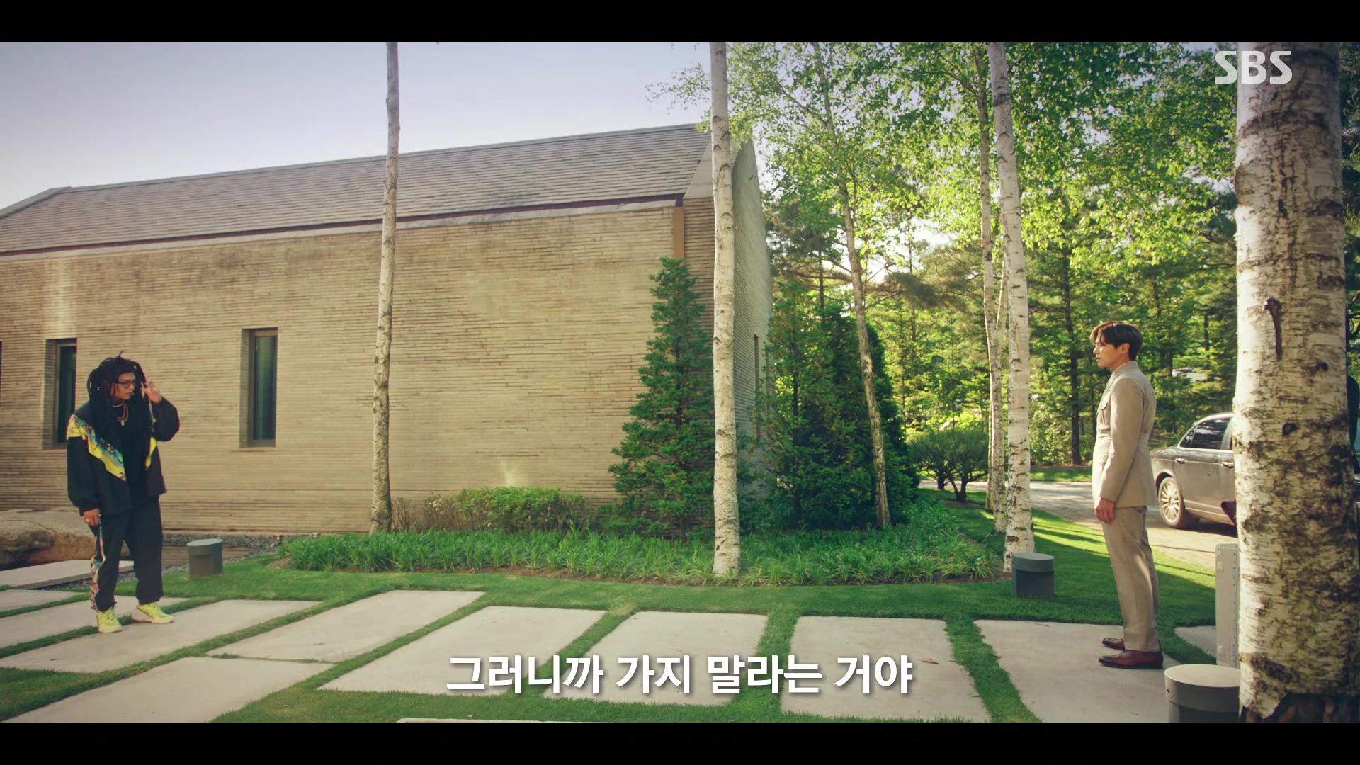 Penthouse Season 3 Episode 2 Recap and Review