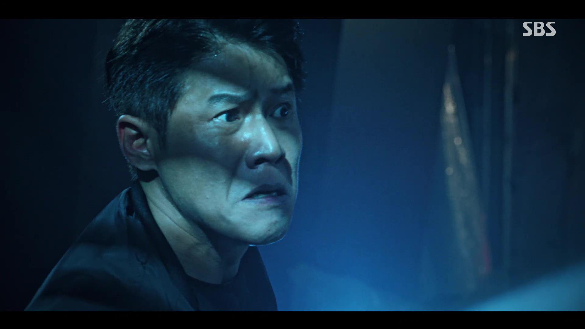 Penthouse Season 3 Episode 3 Recap and Review