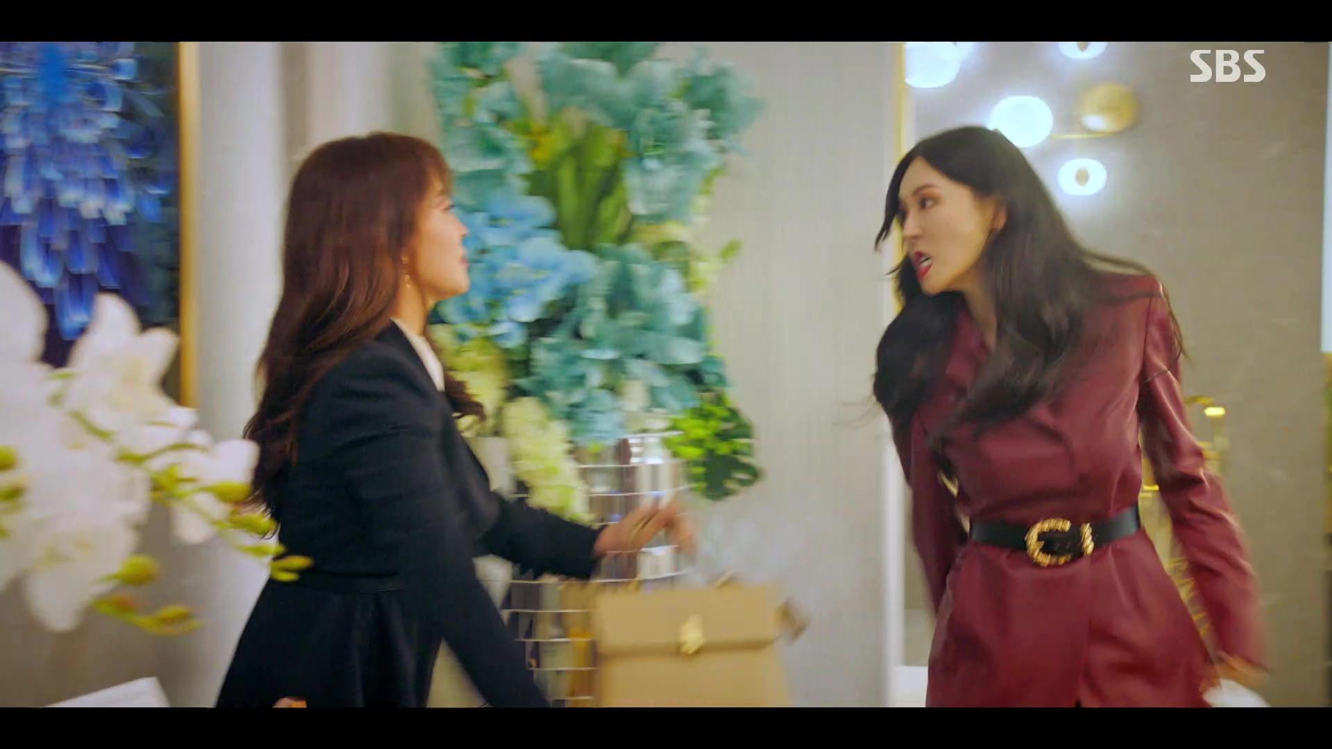 Penthouse Season 3 Episode 6 Recap and Review