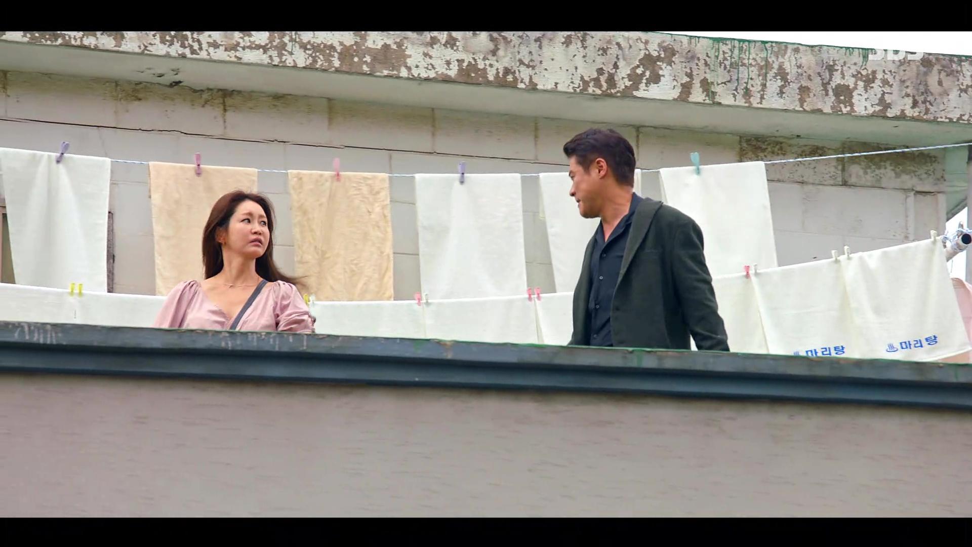 Penthouse Season 3 Episode 7 Recap and Review