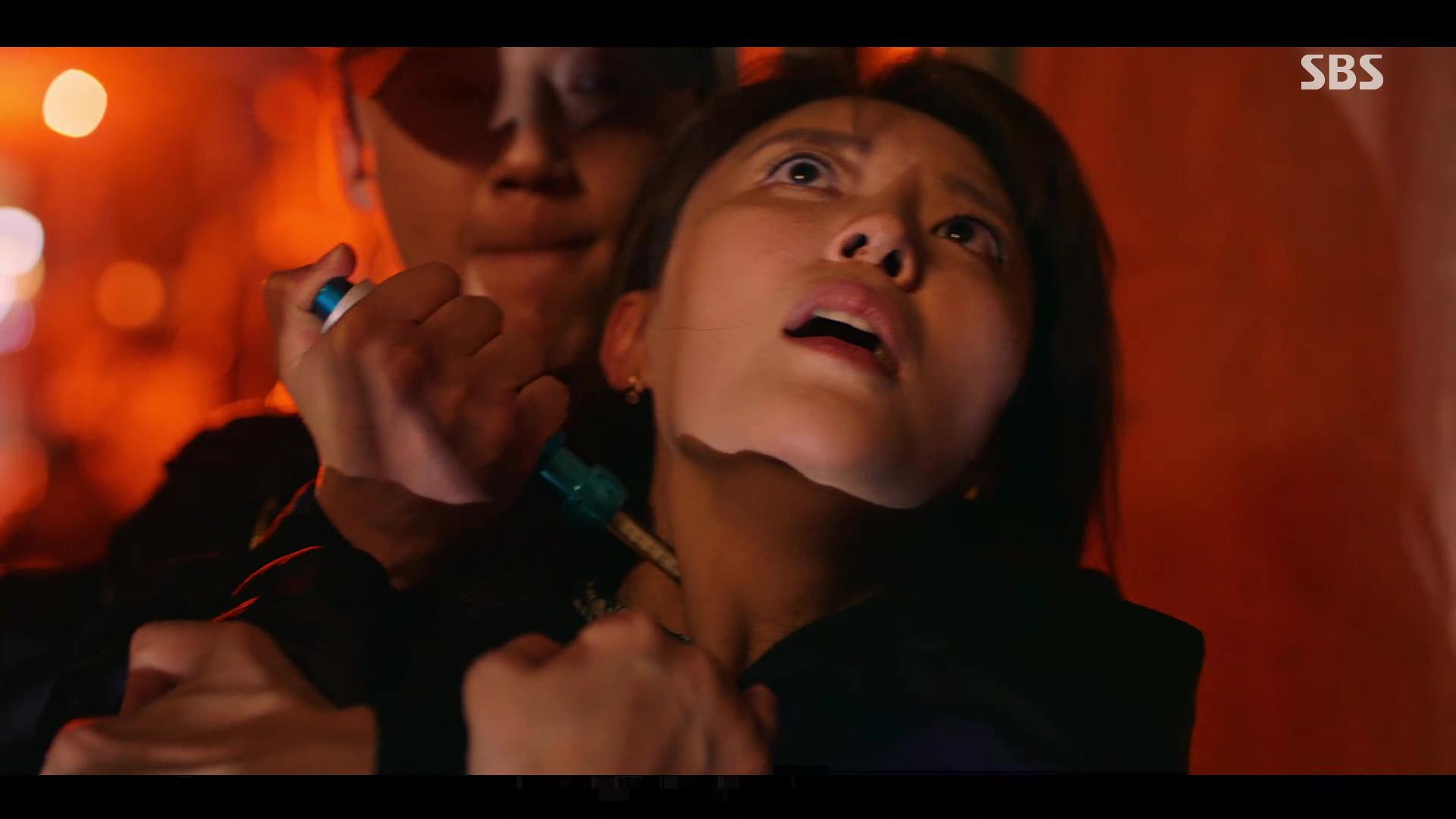Penthouse Season 3 Episode 9 Recap and Review