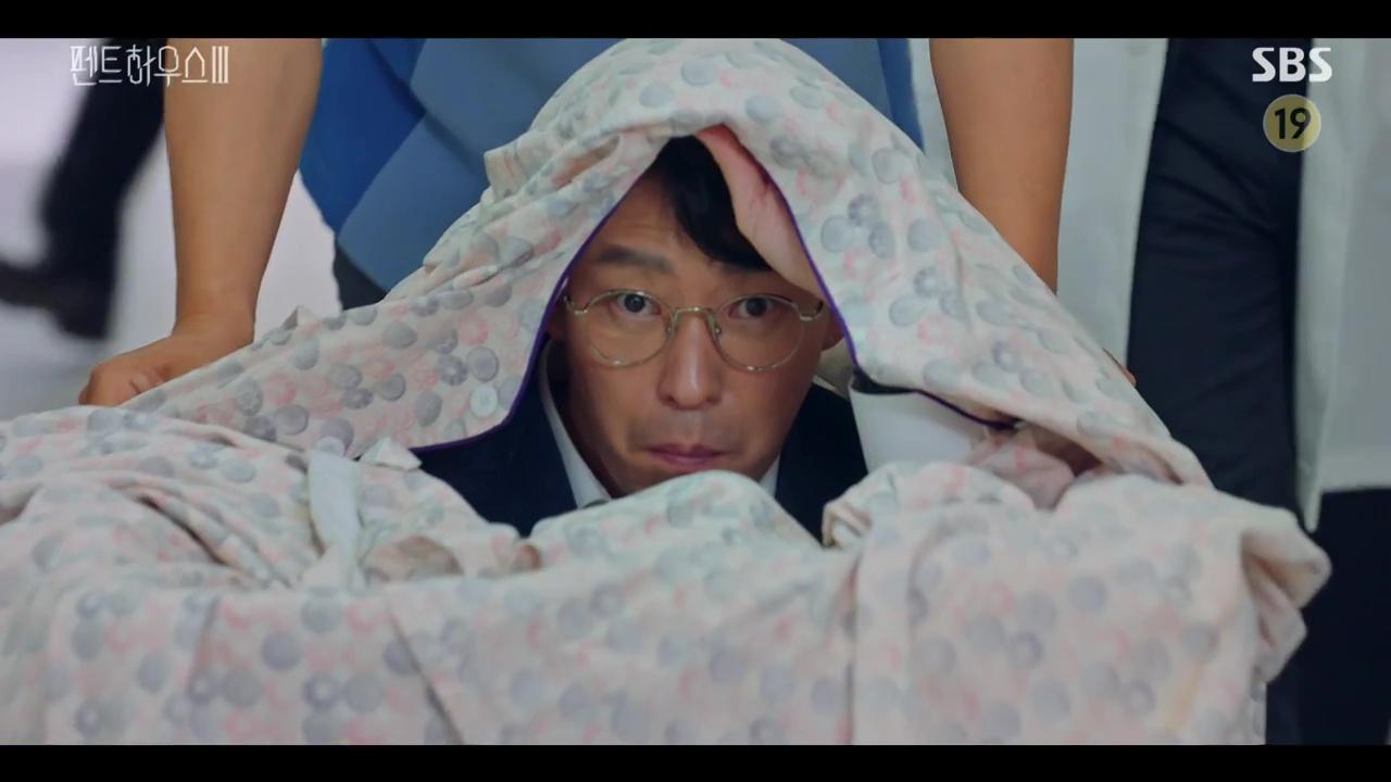 Penthouse Season 3 Episode 10 Recap and Review
