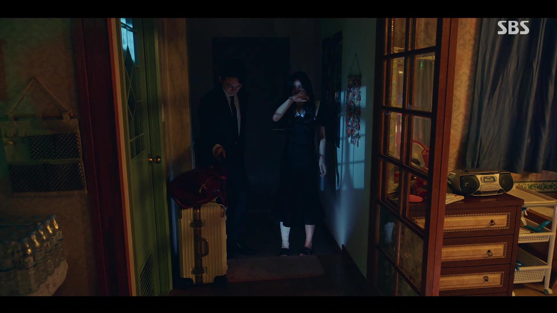 Penthouse Season 3 Episode 11 Recap and Review