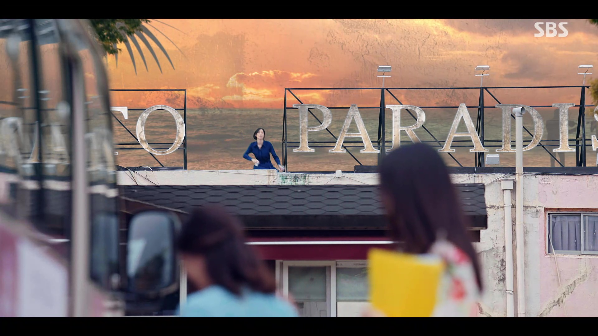 Penthouse Season 3 Episode 14 Finale Recap and Review
