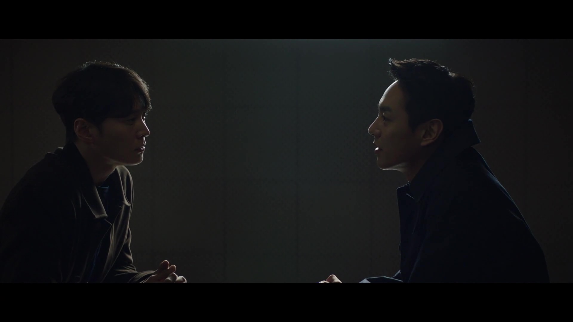 Korean Drama Alice Review
